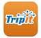 App of the Week - Tripit